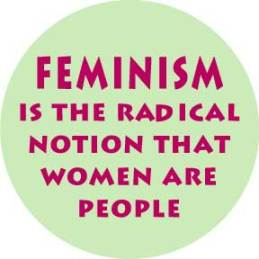 image from http://feministsforchoice.com/